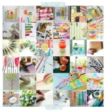 1- www.kireei.com_proyectos-craft_100-ideas-con-washi-tape_