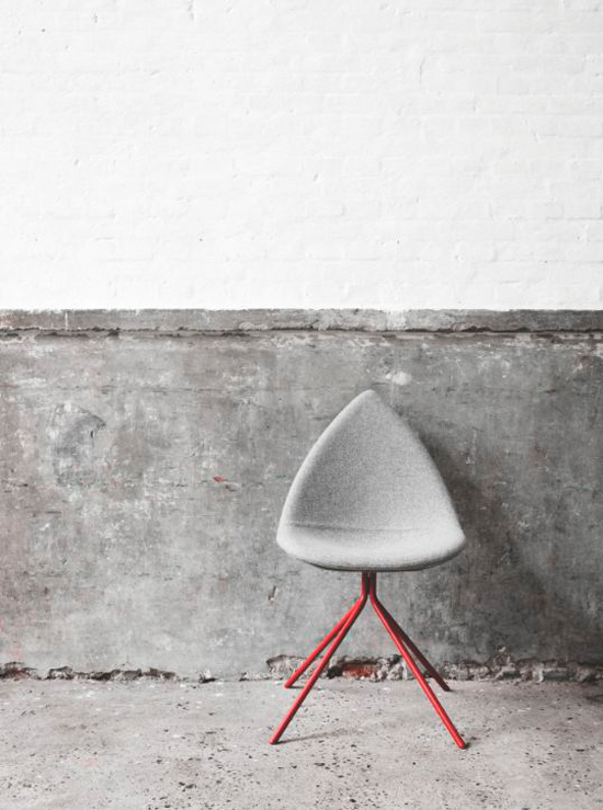 Chair for BoConcept